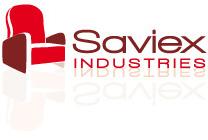 Saviex - spécialiste de l'équipement et de la rénovation des salles de spectacle